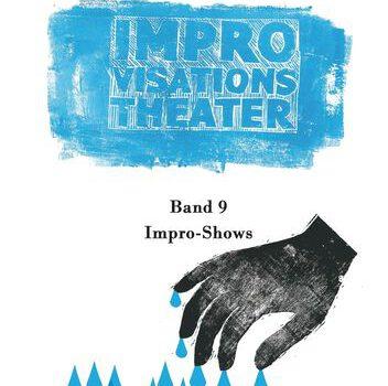 Impro-Shows jetzt als E-Book